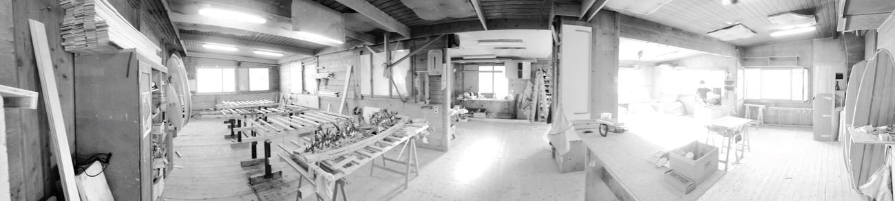 Enlain Workshop Laax www.enlain.com