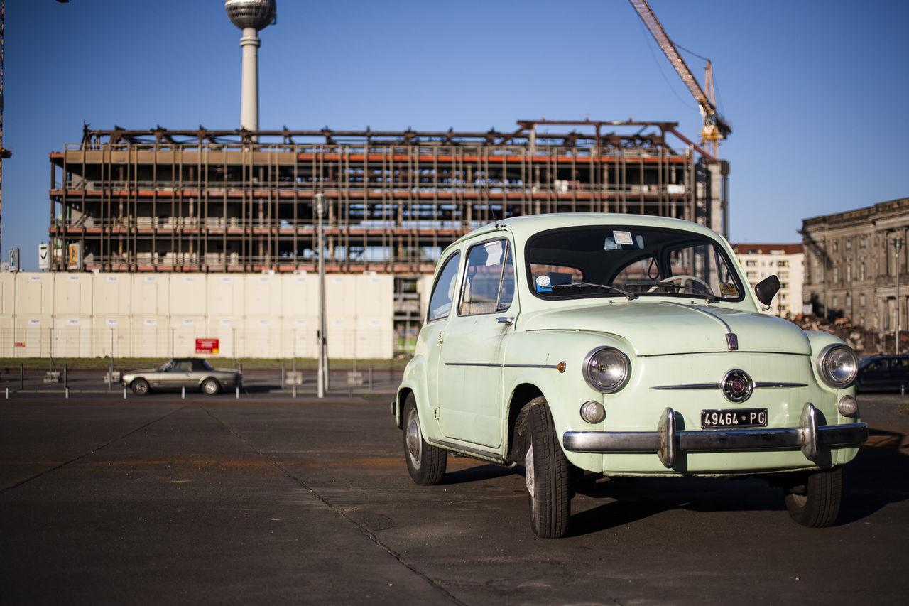 Beautiful stock photos of car, Achievement, Beginnings, Building, Car