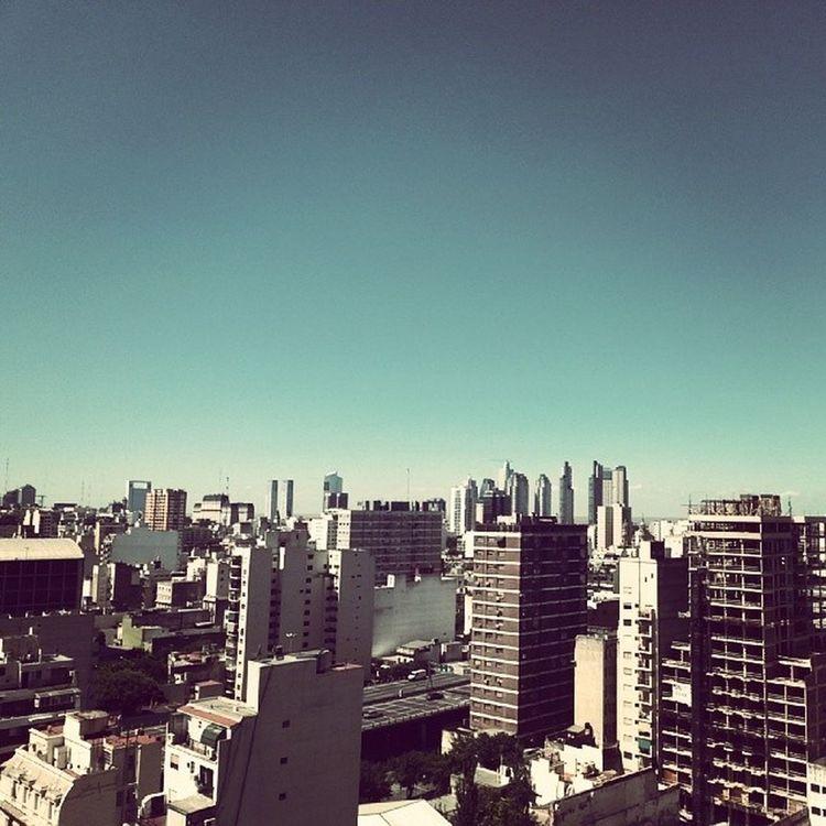 Dazzler vista Rio