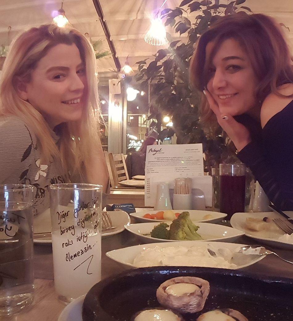 Kafalargüzel Kafalarbimilyon Kafalaryerinde Yeni Raki 2016 Raki Sofrasi Rakibalik Dostlarla Rakicandir Efkarlıyız Yenirakı Turkish Raki Arkadaşlık Ankara