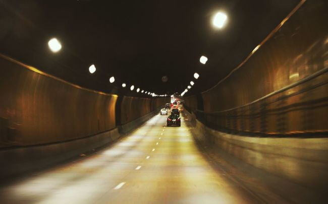 WeAreJuxt.com AMPt_community Tunnel Life In Motion Shootermag Eye4photography  Light Night Lights Streetphotography EyeEmBestPics