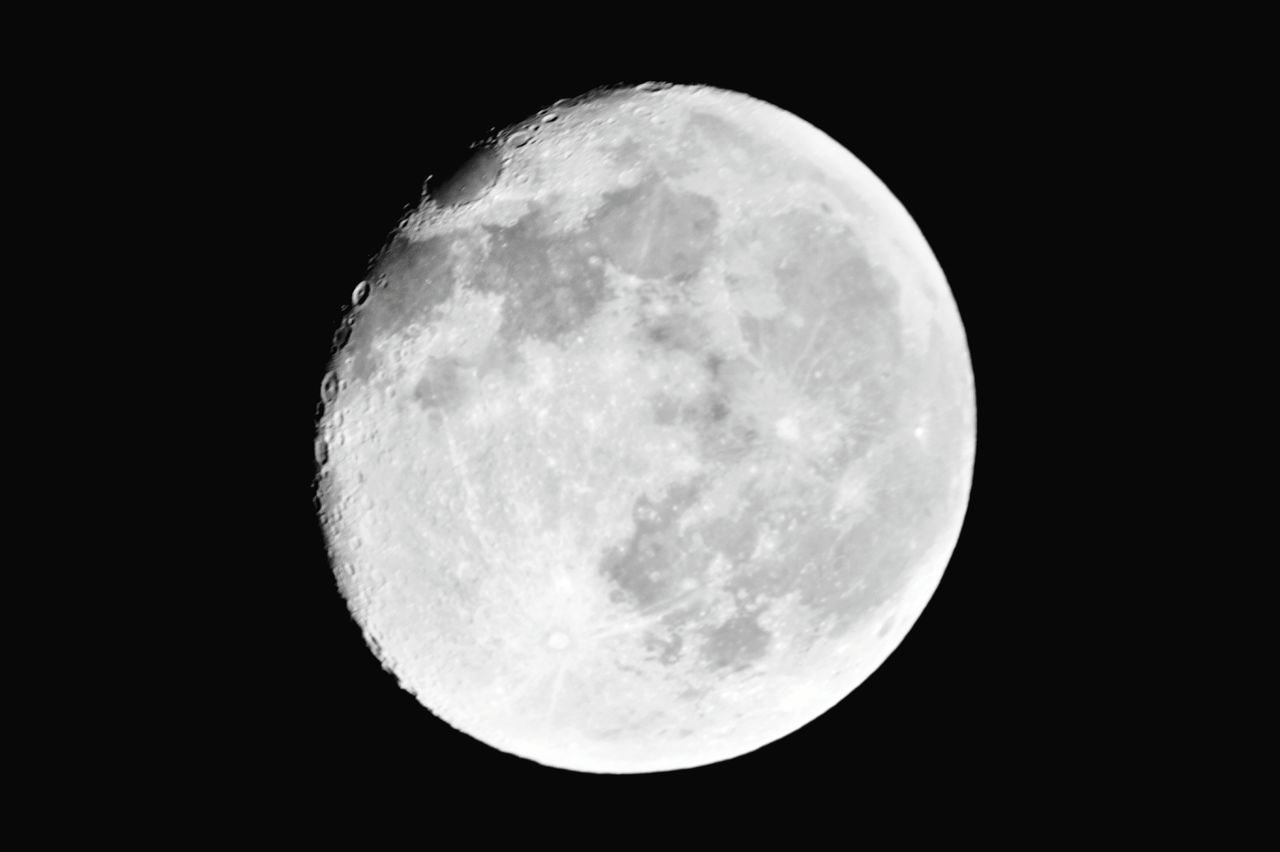 Moon Night Astronomy Moon Surface Beauty In Nature Nature No People Planetary Moon Sky Outdoors Space Moon Nature Weingarten Mond Nacht Draußen Sony Alpha Px58