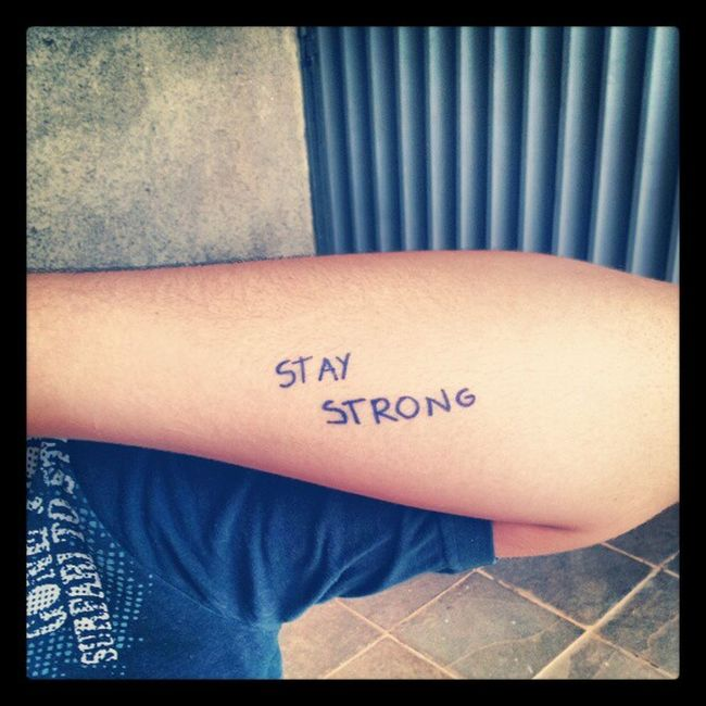 Instabom Instagood Staystrong DemiLovato demi