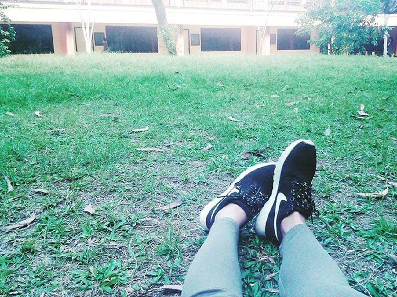 Kapoy maghulat tawagun lng imong ngalan ✘✘ @Cass Enrollment Yopak