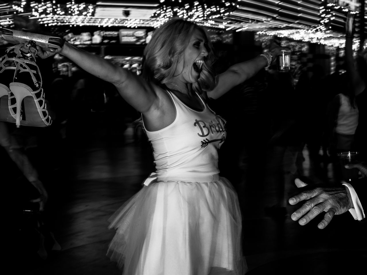 Blackandwhite Candid Photography Candid Portraits Everybodystreet Flash Photography Monochrome People In The Streets People Photography Random People Real People Slow Shutter Streetphoto_bw Streetphotography The Street Photographer - 2017 EyeEm Awards