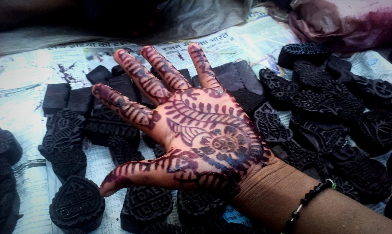 Tattoo Life Lifestyles Imrankhaan People Collection Imrankhaan Tattoos Tattoo Mehendi Art Mehendi_design Mehendi Mehendiart Mehendilove Mehendidesign Mehendi Night India India Art India_clicks Indiapictures Indiaincredible Indian Culture  India_gram Incredible India Incredibleindia Incredible Incredibleindiaofficial Incredi