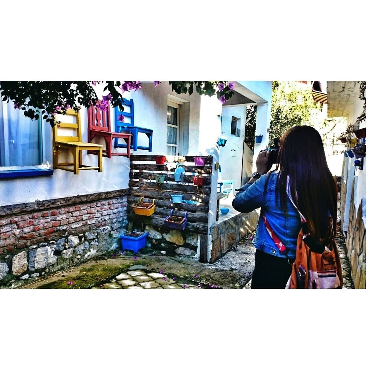 Snapshot Canonphotography CaptureTheMoment Canon Canon600D Manual TuğçeAkdeniz Beauty Women Dalyan