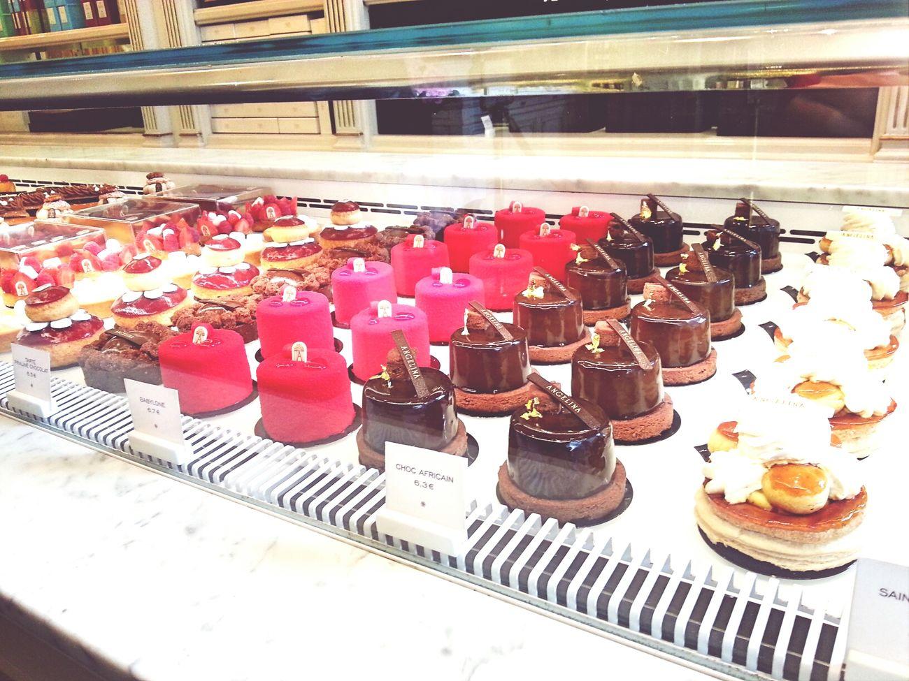 Candy Foodporn Sweet Yummy