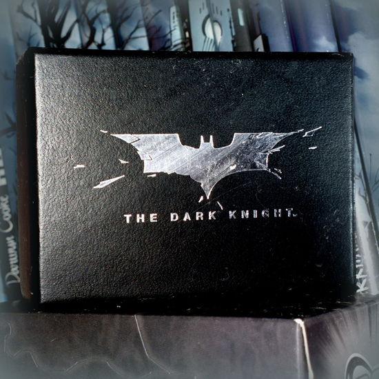Bat ricordi
