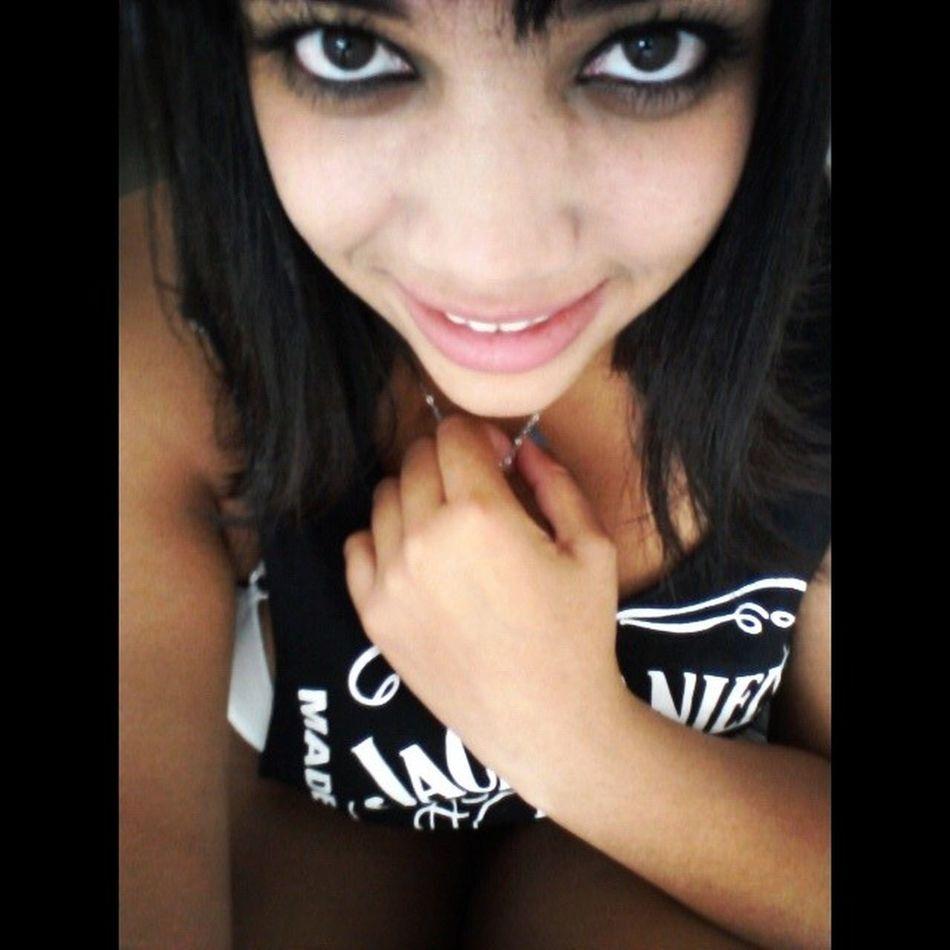 Você Deveria se apaixonar por si mesmo , Porque alguum dia você vai ser o unico que você tem !! Me Braziliangirl Catme Fataliteeyes eyes likemyeyes myeyes loveme tagsme tarde terçafeira sol paramore lovely catme cutme cutgirl loveme. likeme likeforlike followme