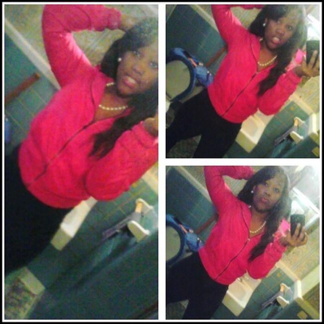 meeee boredd tho . TAP that HEART ♥
