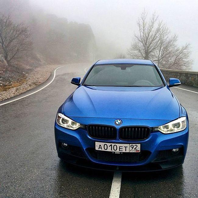 Pussy😈 Bmw 3series 320i M MPerformance Ukraine Crimea Russia Smotra Drive2