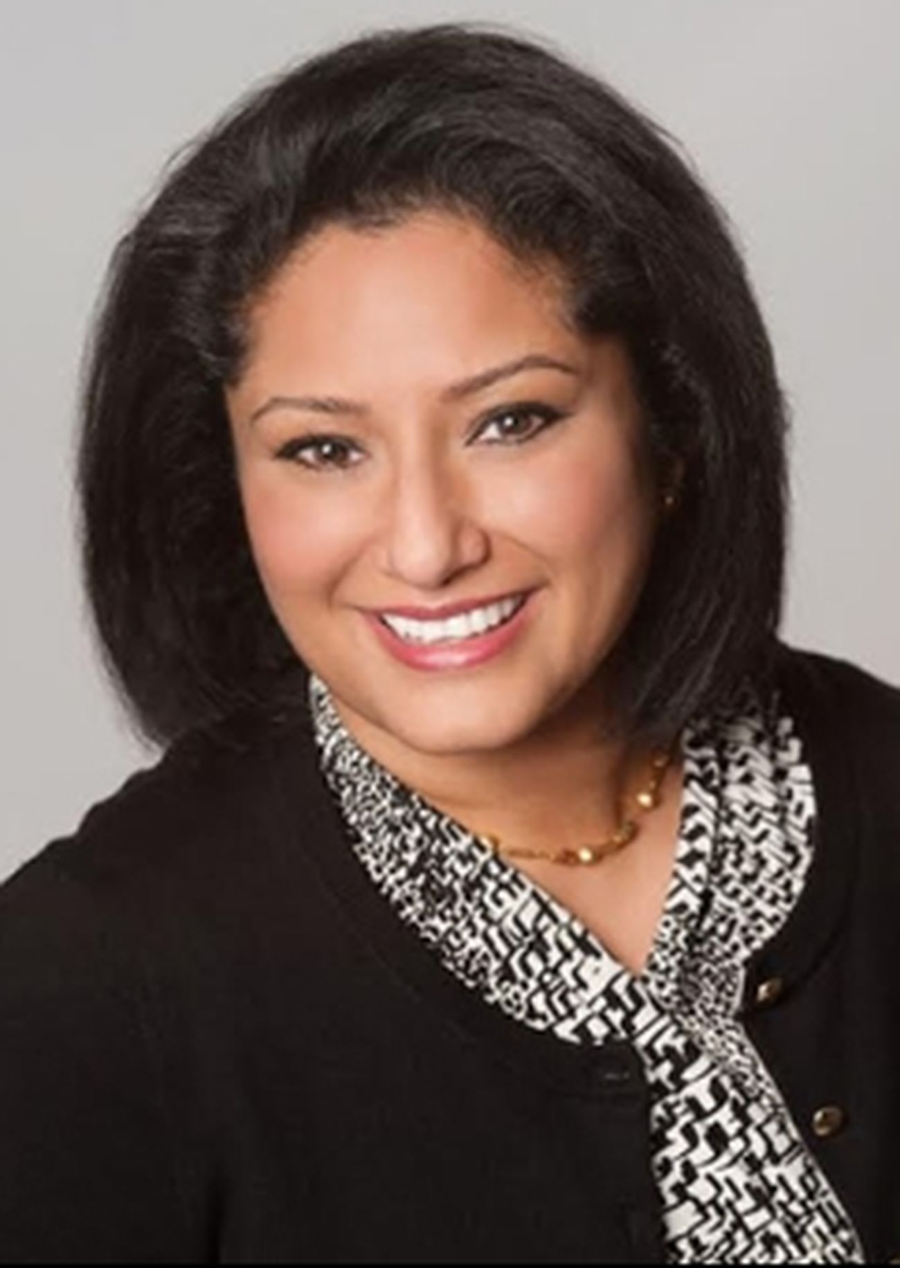 Dr. Shahan Chowdhury. Looking for concierge healthcare services? Speak with our board certified Dallas physicians at Diamond Physicians! Doctor  Doctors Dr. Shahan Chowdhury Health Healthcare Healthcare And Medicine Physician