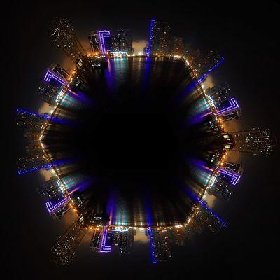 Al Majaz Shaping The Future. Together. Street Colors EyeEm Best Edits