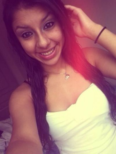 Single, Happy & Blessed <3