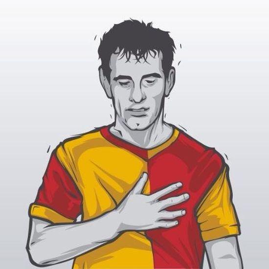 Selçuk İnan💛❤ Hakan Balta💛❤ Sabri Sarıoğlu💛❤ BurakYılmaz💛❤ Didier Drogba💛❤ Fatih Terim💛❤ Armindo Bruma💛❤ Galatasaray Sevdası😍 Josue💛❤ Emmanuel Eboué💛❤ Muslera💕 Wesley ❤ Lucas Podolski💛❤ Jason Denayer💛❤ Semih Kaya💛❤ Sinan Gümüş💛❤ TolgaCigerci💛❤ Yasin Öztekin💛❤ Garry Rodrigues 💛❤ Felipe Melo💛❤ GALATASARAY ☝☝ Martin Linnes💛❤ Johan Elmander💛❤ Galatasaray Cimbom 💛❤️