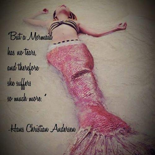 Summer goal : become a Mermaid ✅ Though its not summer😉 Summeronoctober Survivorcaramoan Mermaid Dreamcometrue
