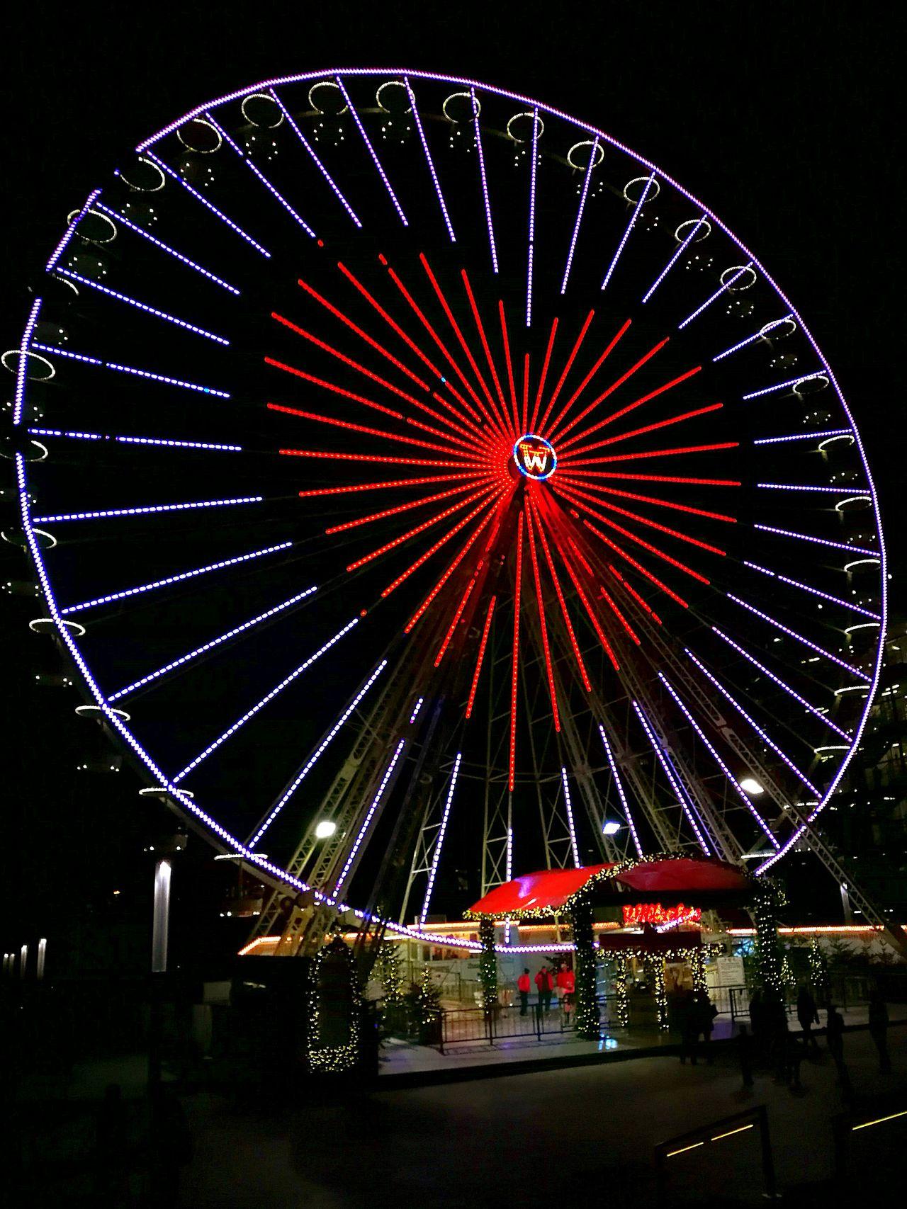 Ferris Wheel Riesenrad чертово_колесо Christmastime Weihnachten Weihnachtsmarkt Fest Holidays праздник рождество любовь Love Liebe Essen