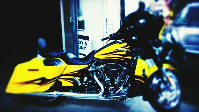 SexyGirl.♥ Youonlygetonelife Harley Davidson Mystyle That's Me YouLookin@Me? Notsurememe Eye4photography  Muststayyoungatheart Eyeforspeed Myeyeforfun Eyeforliving Enjoying Life Working Hard Busybusybusy Mustride Tryingtobehealthy