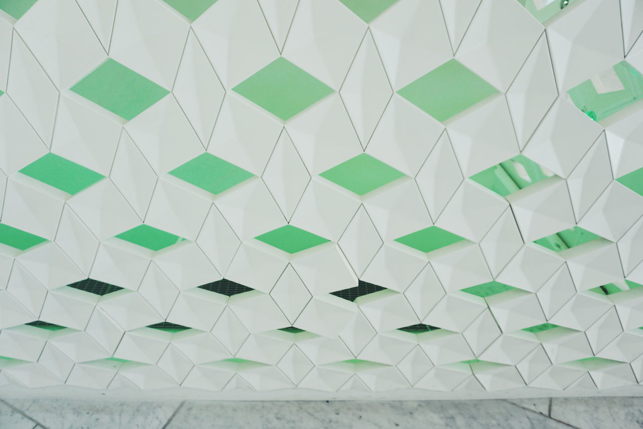 pattern, full frame, backgrounds, indoors, no people, close-up, textured, day