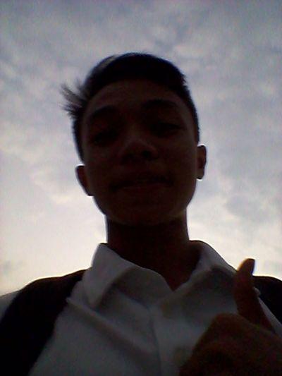 Im not Alone :) First Eyeem Photo