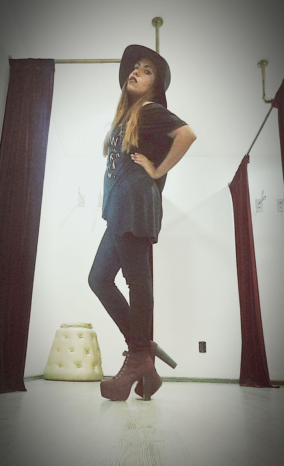 Cutie Heels Designerslife Fashion Style And Fashion Confidence  Sexygirl Hottie Beauty Fashionjob Stylish Attitude