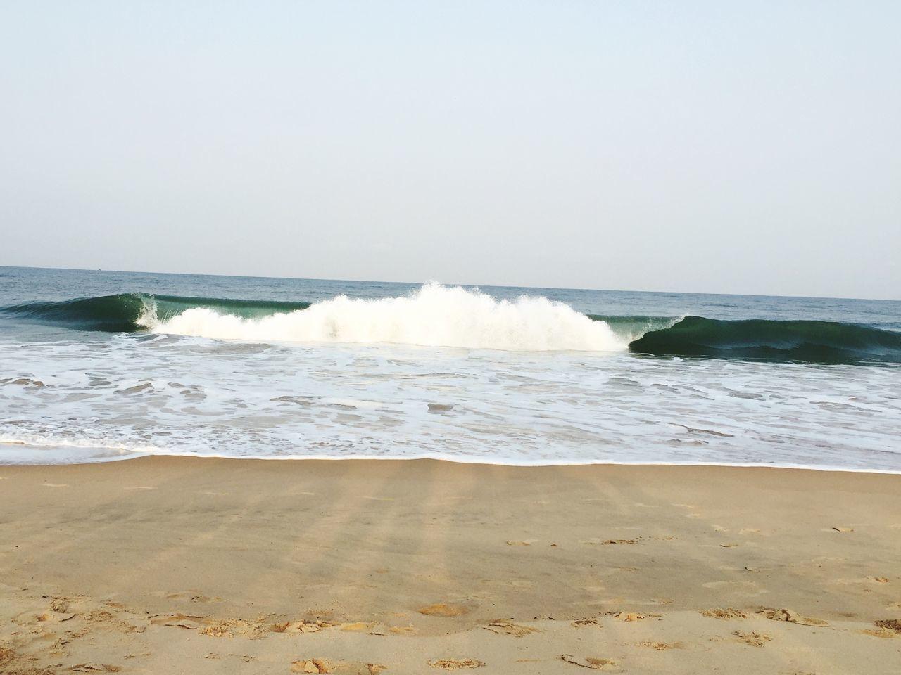 Sea And Sky Sea_collection Seaside Sea View Seashore Seascape Photography Sea And Sand Sea And Waves Sea And Beach