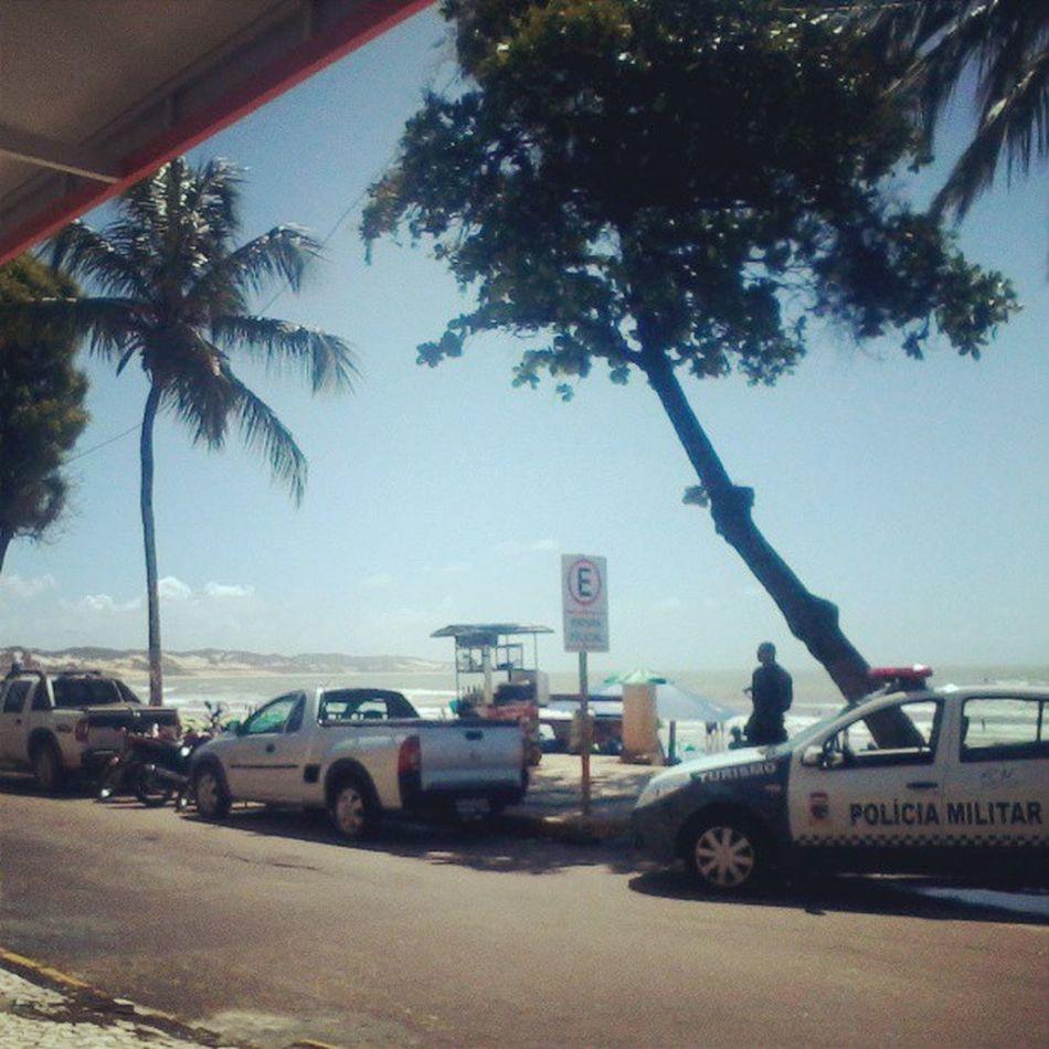 Bom diaaaa! Simbora negada?! Boremos Praia Natal ANPUH Rahhdantas Vibetriskelion Paz Amor Sol Relax Tranquilidade Vibetriskelion