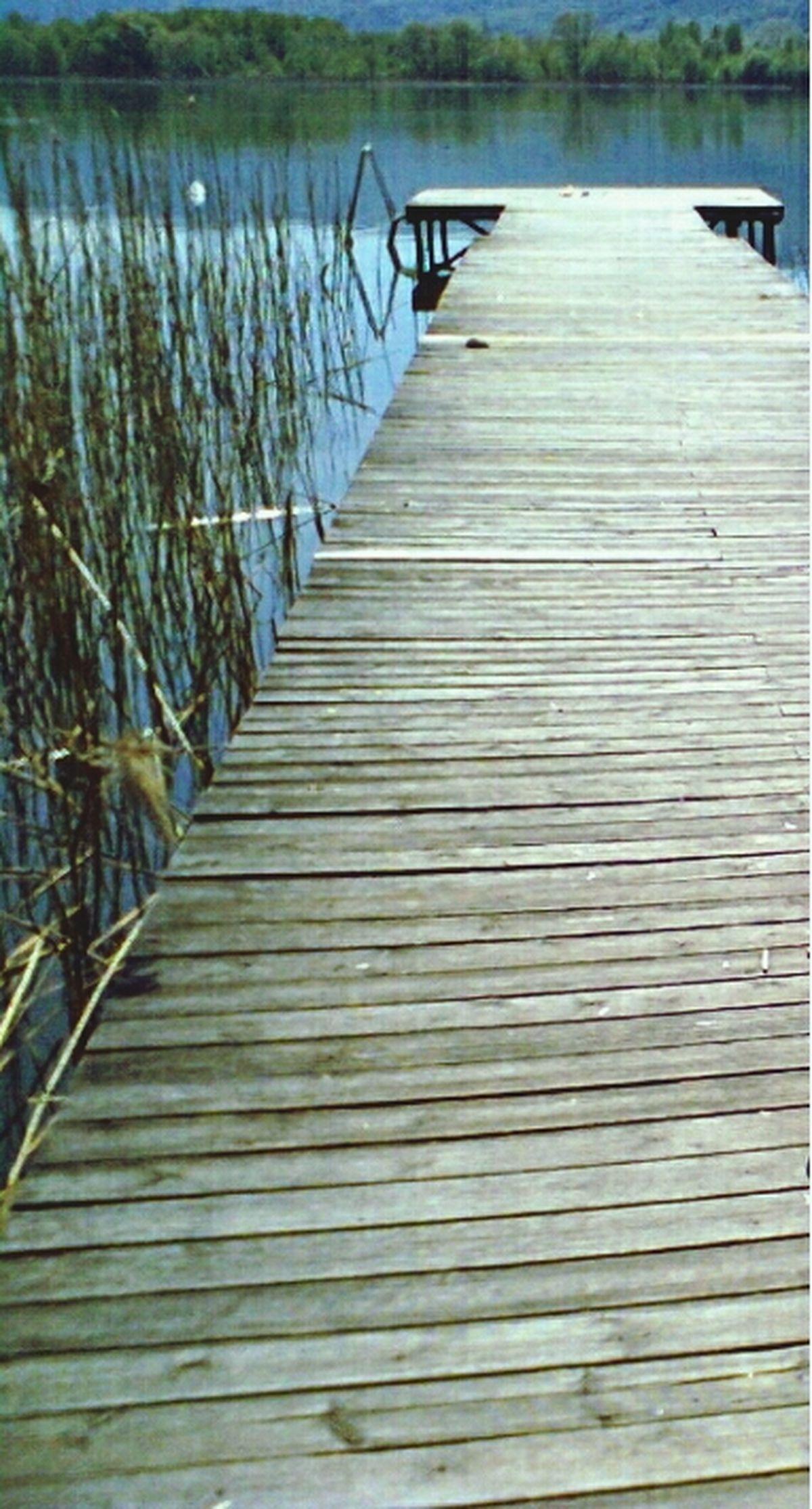 Izmit SAPANCAGÖLÜ Lake View Sekakampı