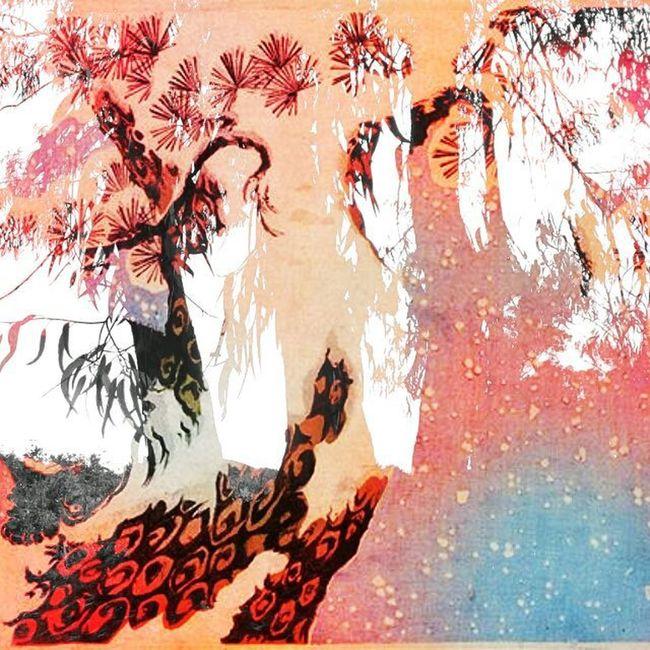 @thedianasblog Dianaphotoapp Dianaphoto Diana Doubleexposure Android Photoapp MyEdit Like Instaphoto Ghost Photography Fotografia Streetphotography Lisbonlovers Lisboa Lisbon Portugal Abstractphotography Abstractart Colors