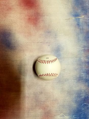 Baseball Baseball ⚾ Baseball Is Life BaseballDaysAreHere Check This Out Taking Photos Enjoying Life Fine Art Photography