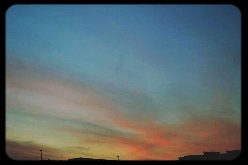 Lecosebelle Relax Hello World Lovely #twilight