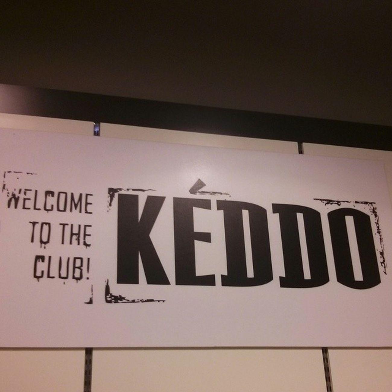 KeDoCbl