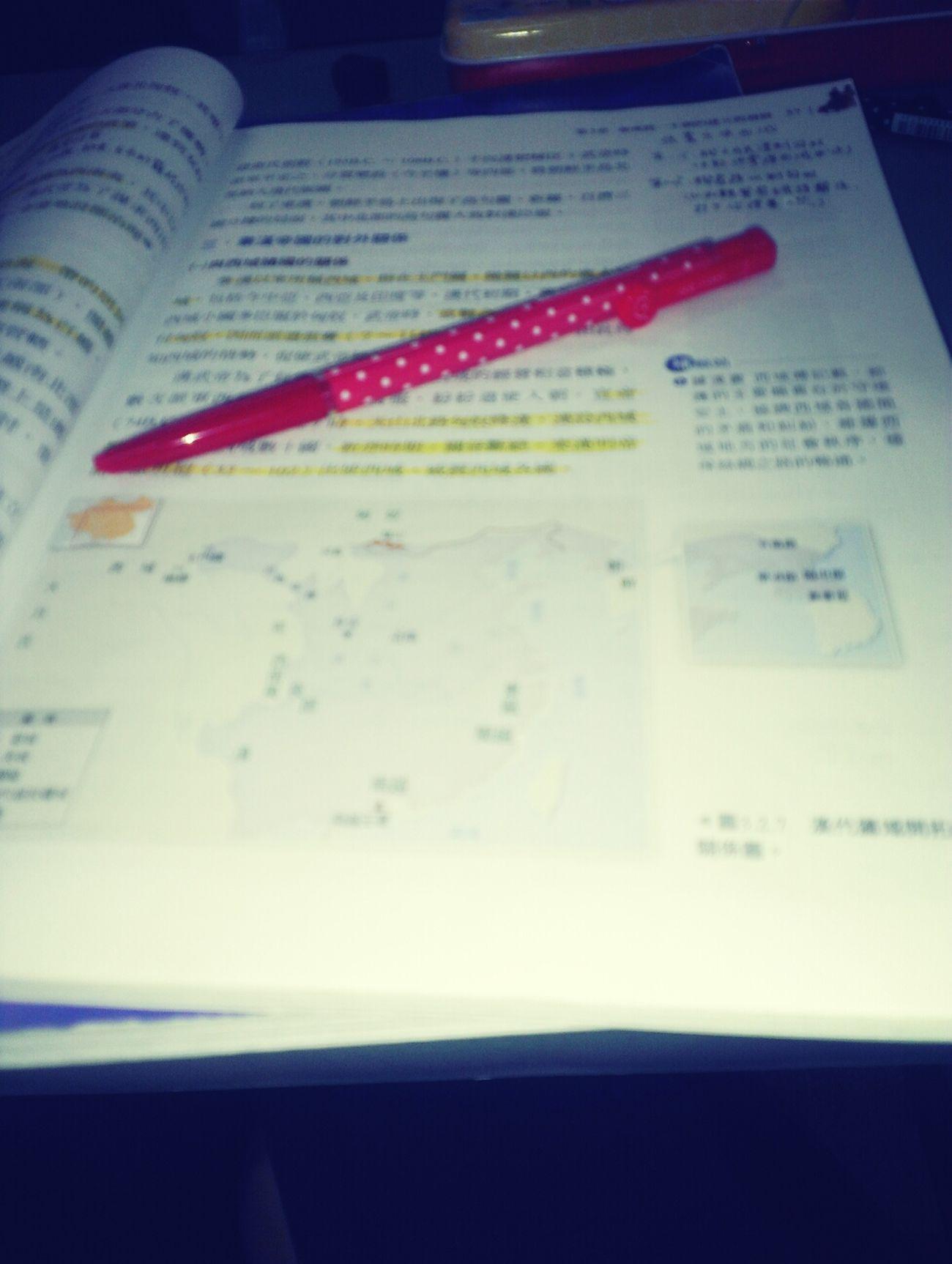 Review Exam )':