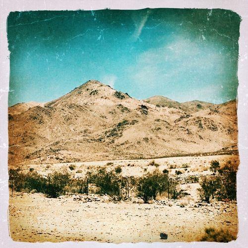 Mountains Beautiful Nature Desert Beauty The Explorer - 2014 EyeEm Awards