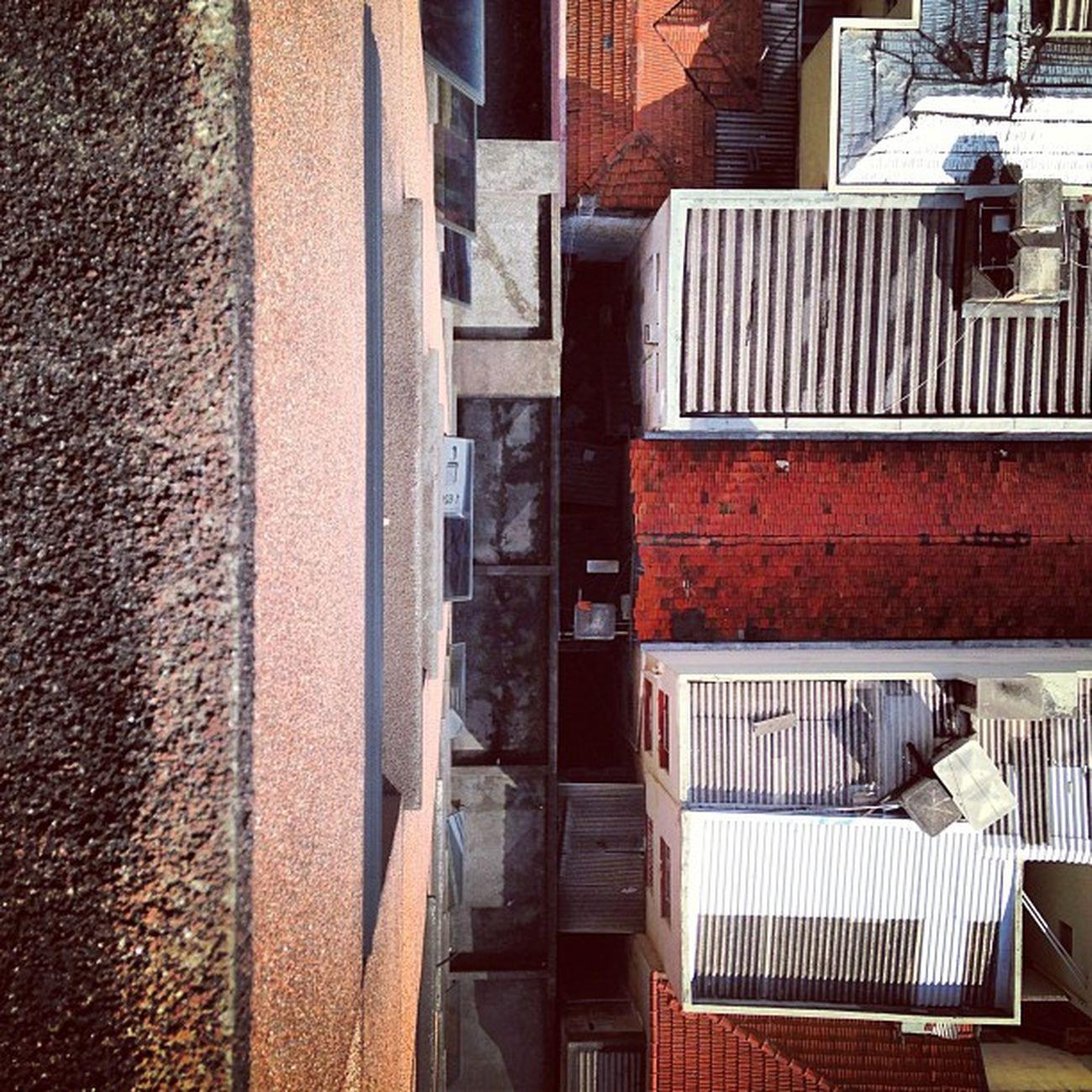 Roof Urban Urbanlife Urbanphoto Street Streetsphotography Instagram Insta_global Insta_global_urban Insta_streets Saopaulo