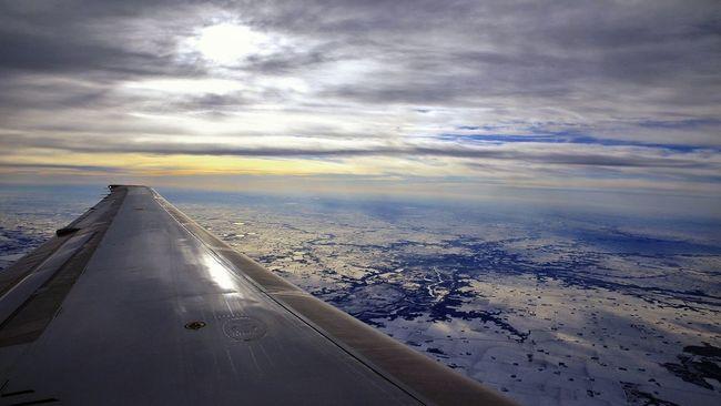 Wingshot Travel