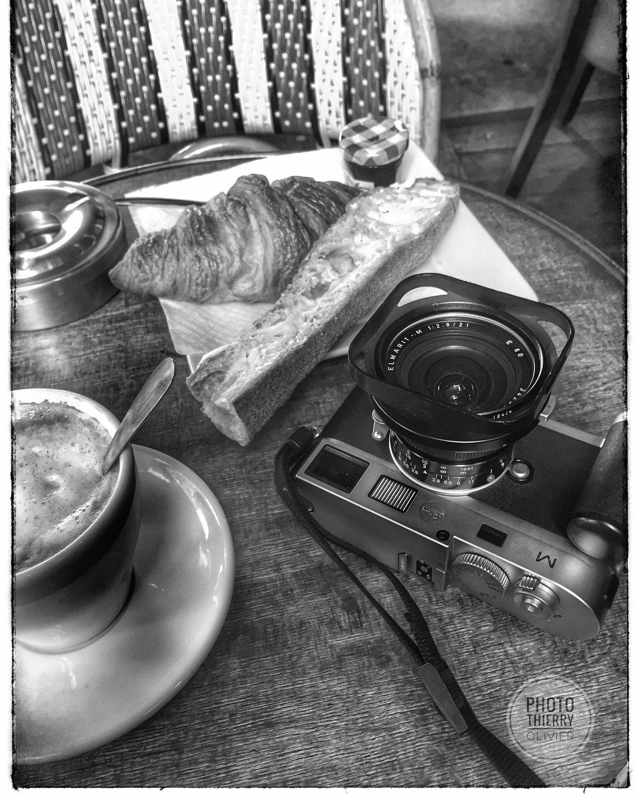 Café Pasteur Pasteur Paris Presse Rural Scenes Artphoto Art Gallery Art Journalism Press Photographer Noir Et Blanc Blackandwhite Photojournalism Photos Photo Photography France Artist Rural Scene Black And White