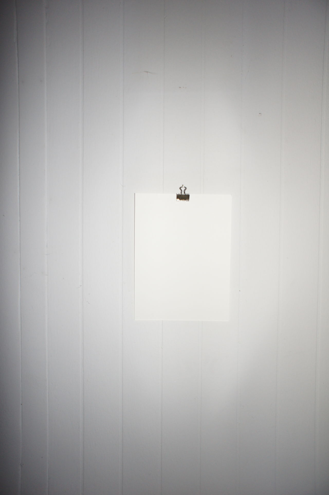 Beautiful stock photos of wall, Blank, Copy Space, Day, Hanging