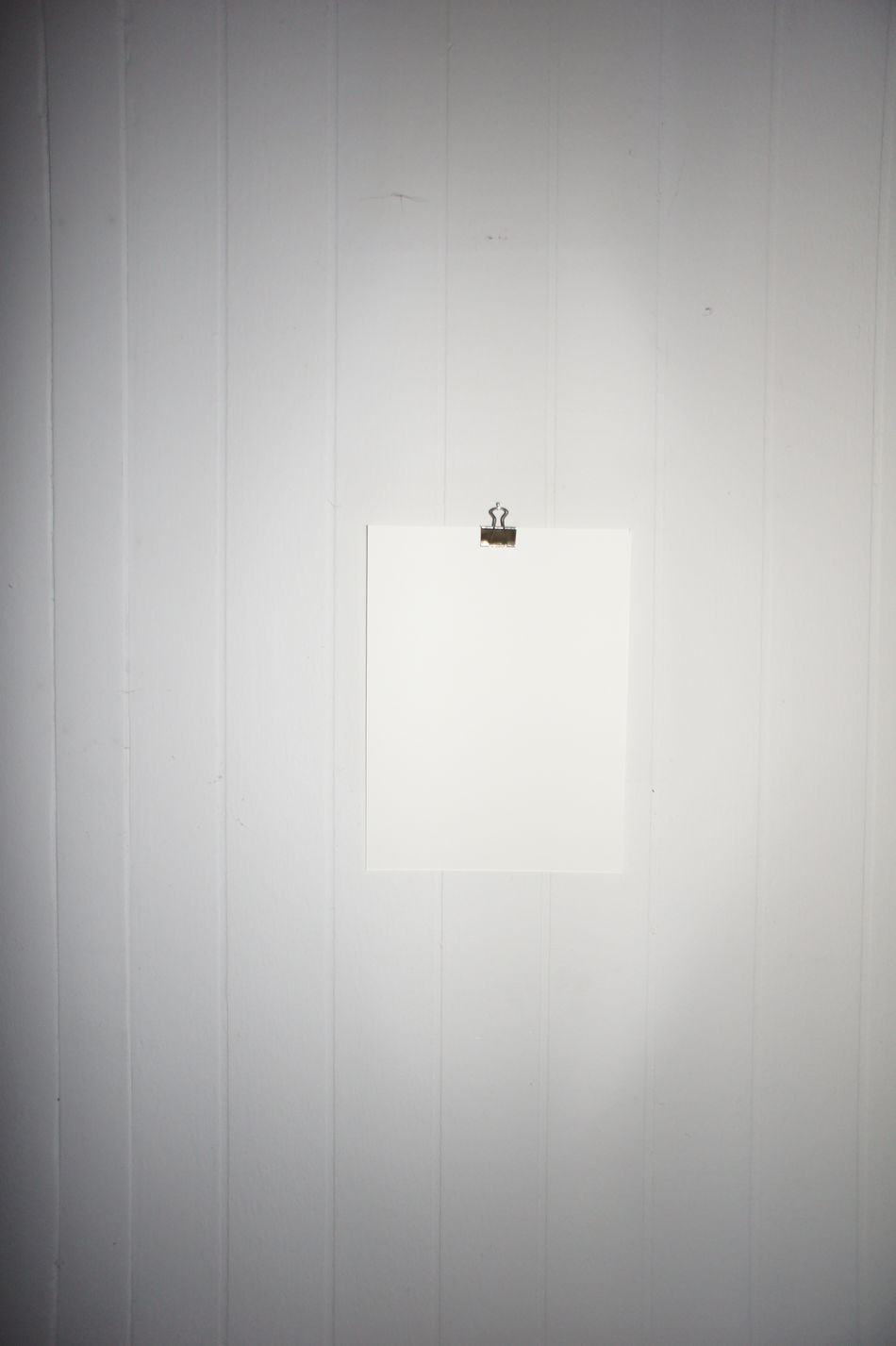 Beautiful stock photos of paper, Blank, Copy Space, Day, Hanging