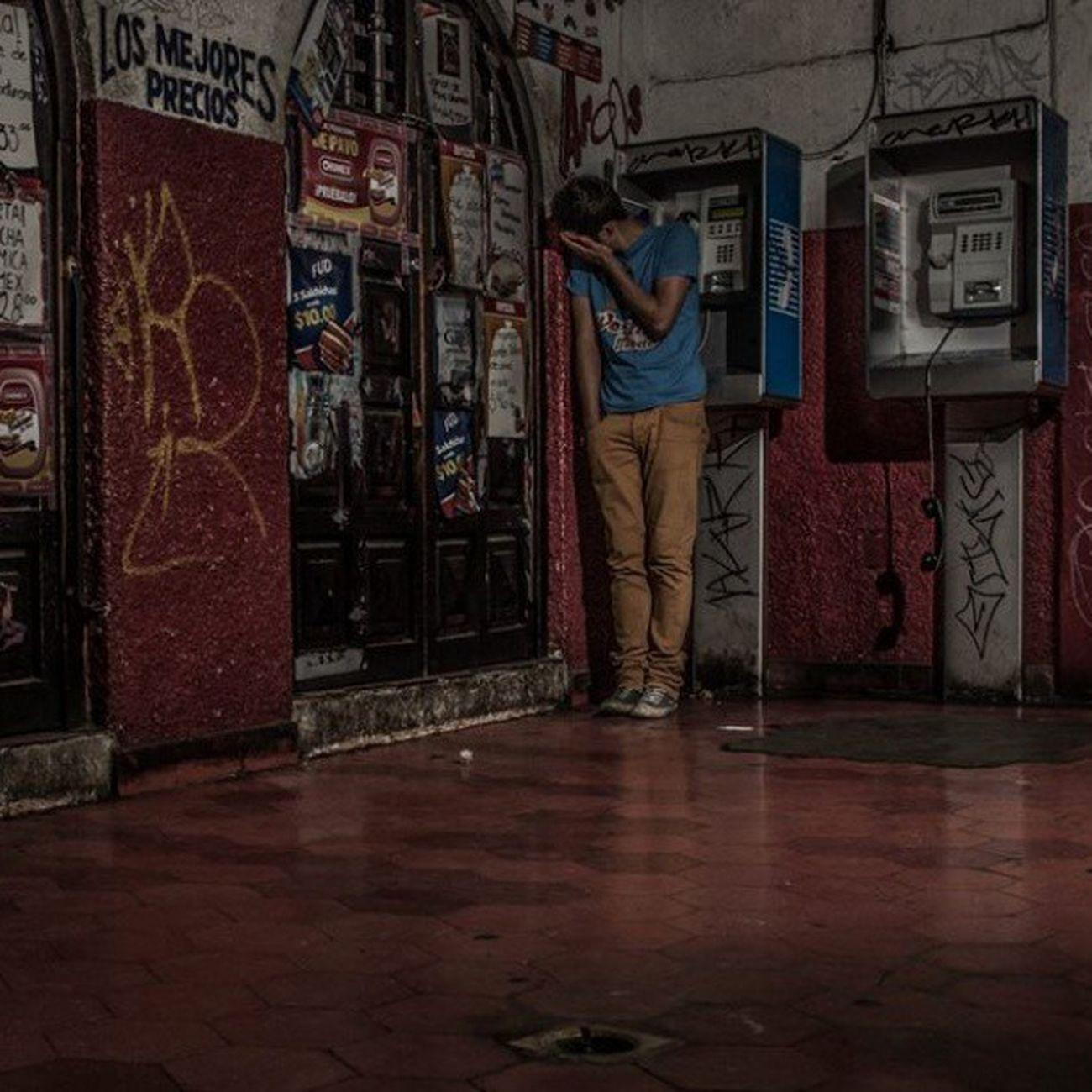 82/365 Ahfotografia 365project ByAlexHernández Photography MyArt