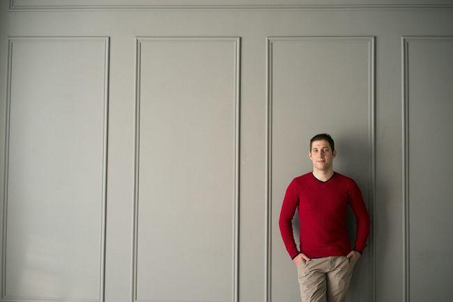 Фотограф Дмитрий Ткачик. фотографии вокруг нас