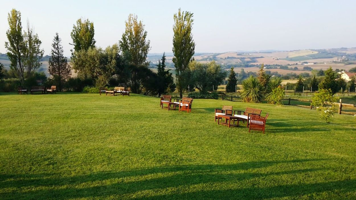 Romagna Wedding Photography Bestpicoftheday EyeEm Best Edits Sunset_collection Green Garden Chilling Chairswithstories Lovetraveling