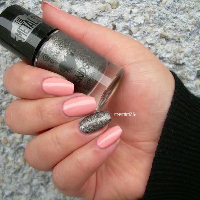 Nails Nailpolish Catricecosmetics Essence_cosmetics Notd Nailsfromgermany Nailswag Nails2inspire Nagellack  Nail Polish Naildesign First Eyeem Photo EyeEm EyeEmBestPics