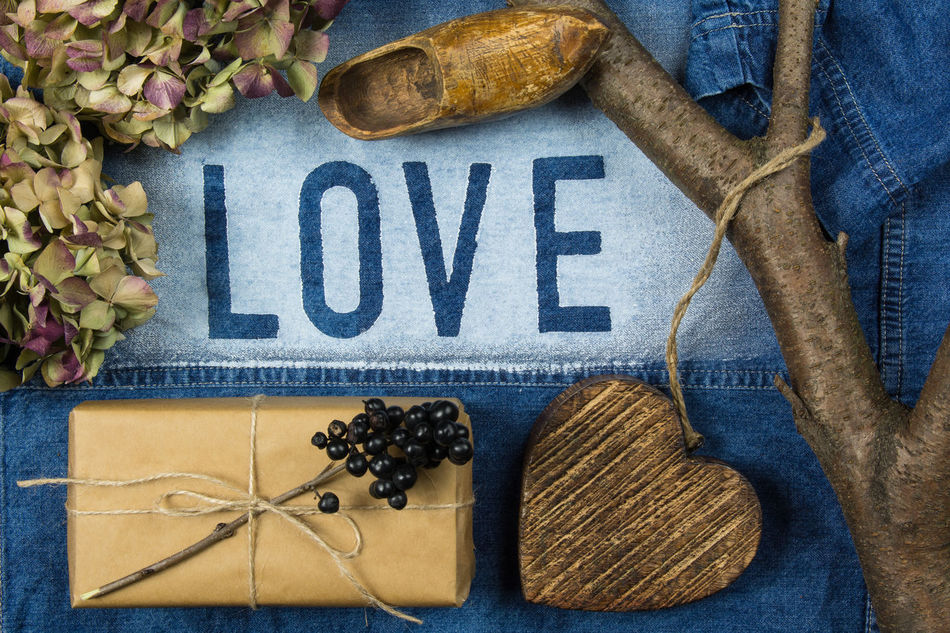 Beautiful stock photos of valentinstag,  Berry Fruit,  Branch,  Close-Up,  Day