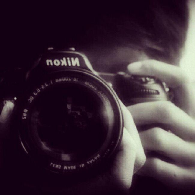 Hantuw Keyent Fotoaink Photokeyent Narsis Instaphoto Instagram Followme Like