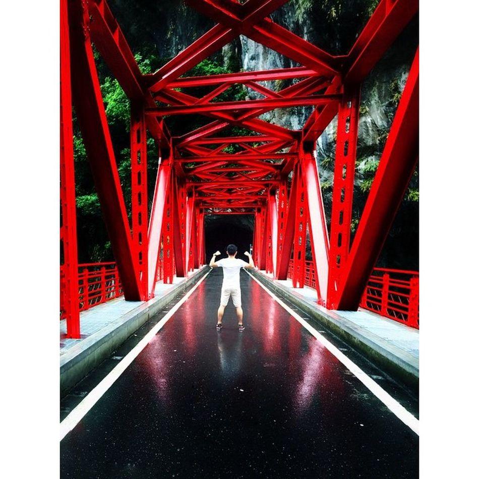 💪🏼😏✌🏻️ Taroko Travelwithhengkoh Hengkohintaiwan