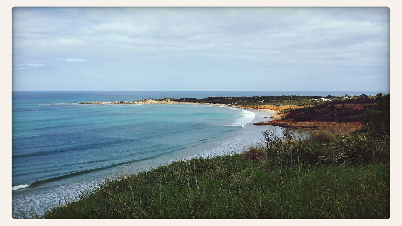 Anglesea Ocean # Greatoceanroad # Australia