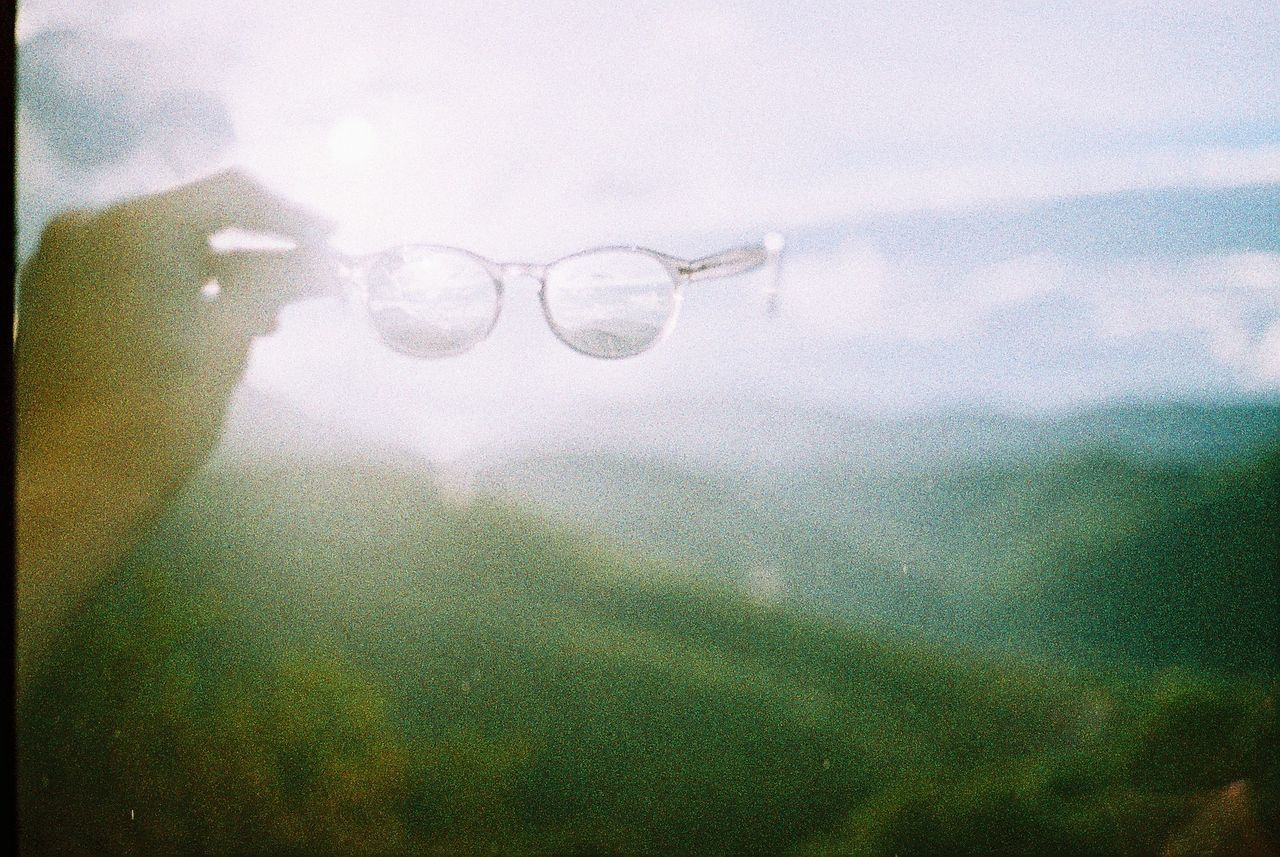 Beautiful stock photos of glasses, Blurred, Cloudscape, Frame, Glasses