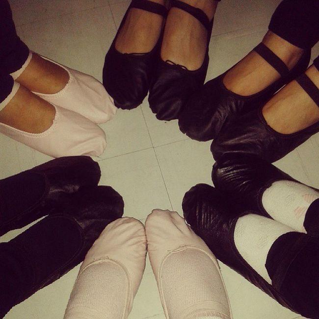 Vamos dançar um pouquinho pra Deus? Praquemdança8 EstúdioDoCorpo Dança Ballet